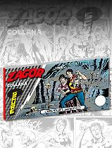Zagor Collana Scure 5 (di 6)