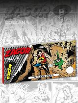 Zagor Collana Scure 6 (di 6)