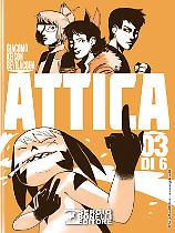 Attica 03
