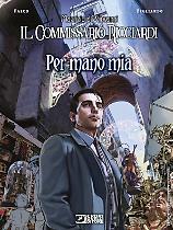 Il commissario Ricciardi. Per mano mia