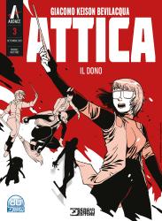Il dono - Attica 03