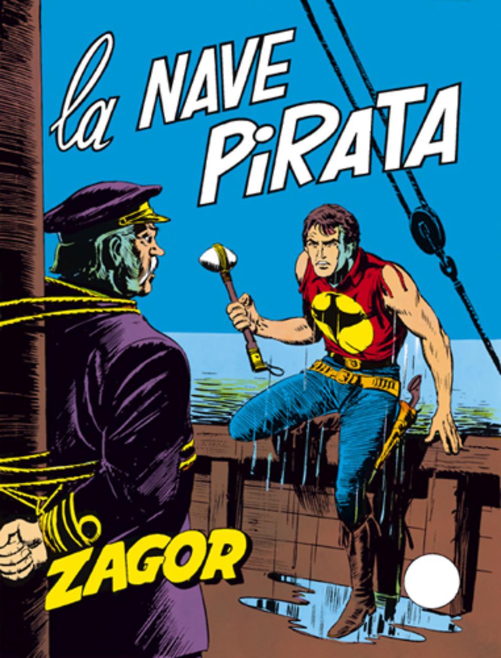 Le scogliere del male (n.668/669/670) - Pagina 3 084f85ba8bd8f32c89d8f4b2207f9a91.jpg--la_nave_pirata