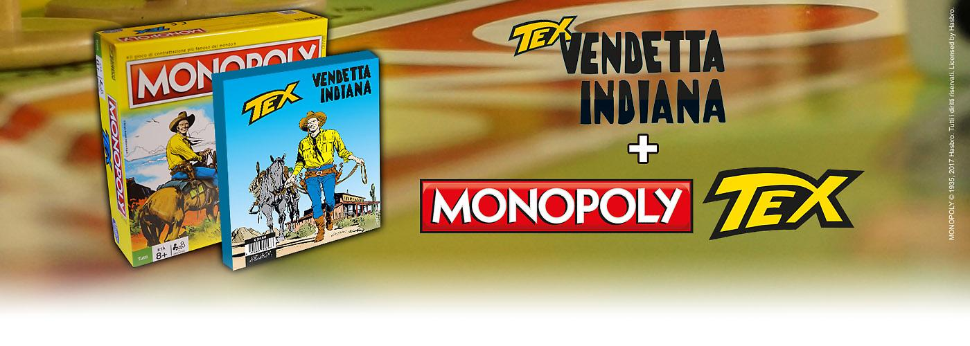 Monopoly Tex banner Ecommerce