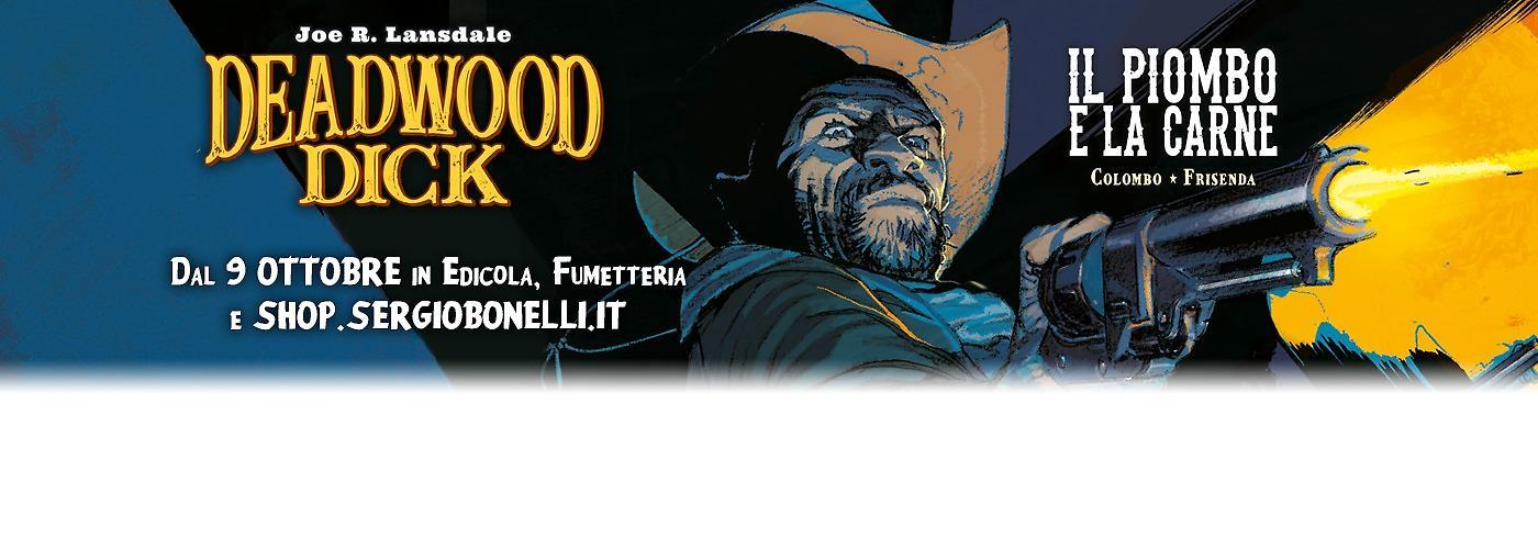 Deadwood Dick 04