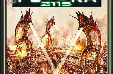 Guerra Futura 2115 – Eroi per forza