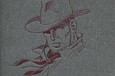 Tex. La valle del terrore - Edizione limitata numerata