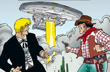 UFO 1896