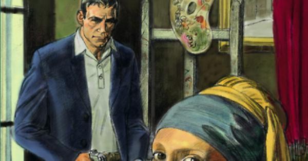 Morte di un pittore sergio bonelli - Successione morte di un genitore ...