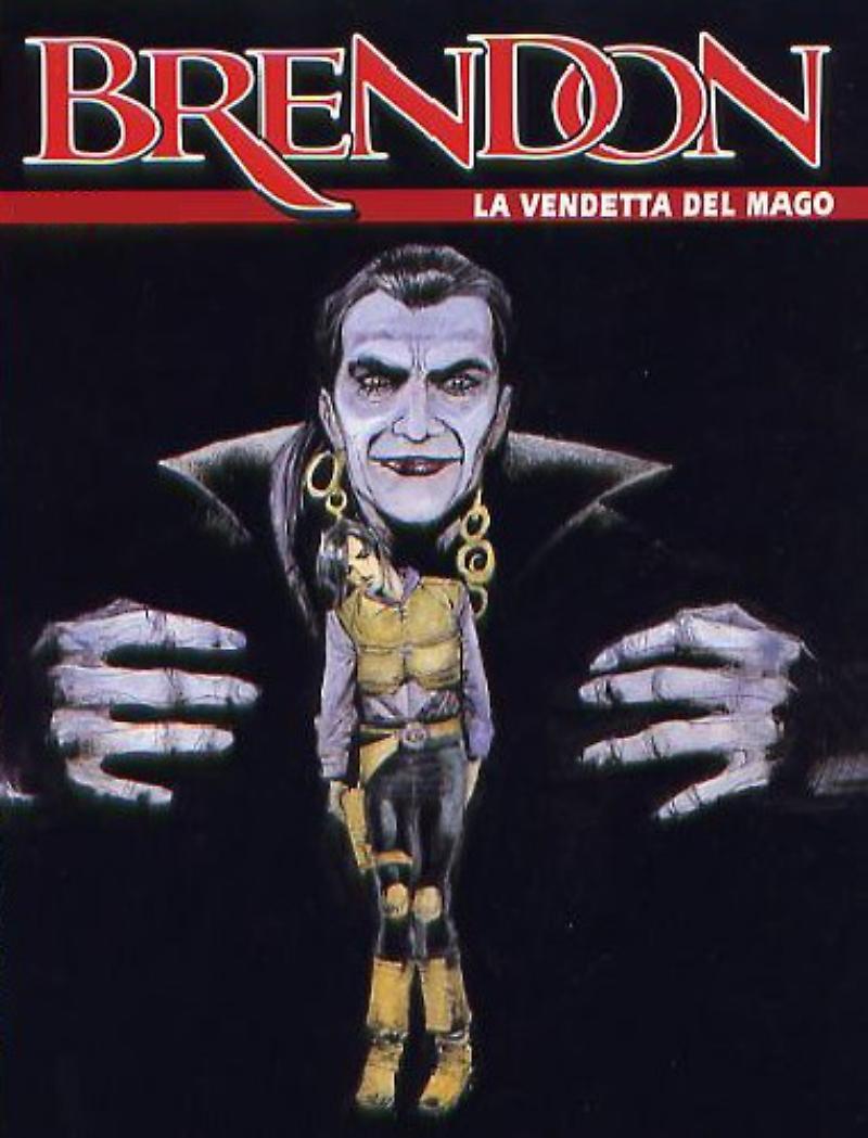 #41 La vendetta del mago - febbraio 2005 2896c88c49ed8a5df6cf84f65551bcd1.jpg--la_vendetta_del_mago